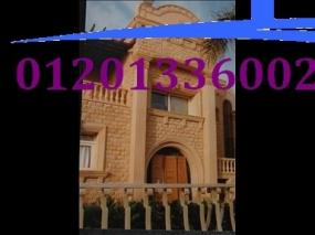 1332362358692
