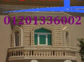 4e639b10cb30eb8a0afeb60ed