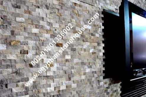 copy-of-marble-stone_04_s