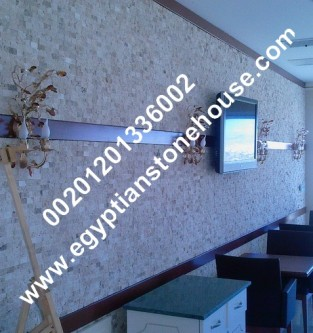 copy-of-marble-stone_05_s