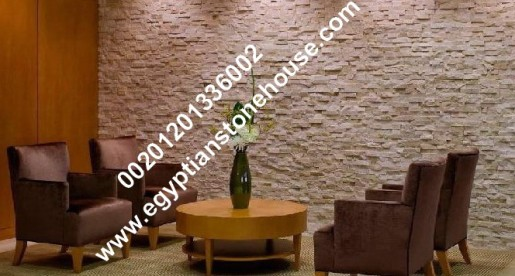 copy-of-marble-stone_08_s