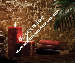 copy-of-marble-stone_11_s
