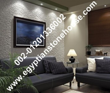 copy-of-marble-stone_14_s