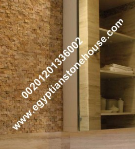 copy-of-marble-stone_20_s