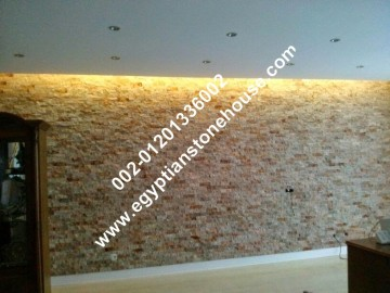copy-of-marble-stone_21_s