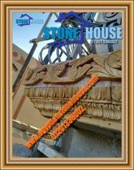 egypt-stone10