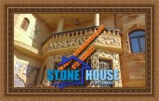 egypt-stone15
