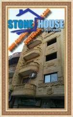 egypt-stone17