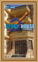 egypt-stone19