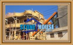 egypt-stone28