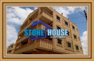 egypt-stone30