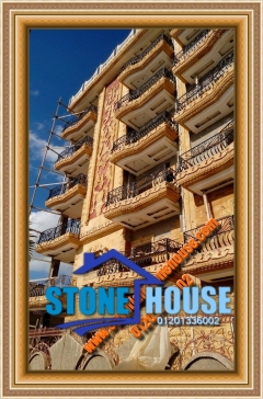 egypt-stone38