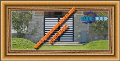 egypt-stone44