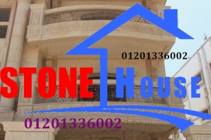 img_7583_800x533-copy