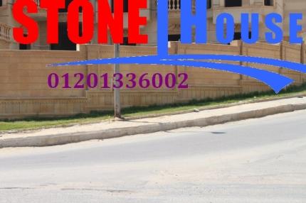 img_7595_800x533