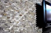 حجر هاشمى ,حجر الهاشمة , قرميد الواح ,زلط الوان حجر رملى ,حجر مايكا , الحجر الفرعونى ,الحجر الهاشمى, حجر صناعى , قرميد بلاستيك ,قرميد صناعى حجر هاشمى ,حجر الهاشمة , قرميد الواح ,زلط الوان حجر رملى ,حجر مايكا , الحجر الفرعونى ,الحجر الهاشمى, حجر صناعى , قرميد بلاستيك ,قرميد صناعى تصميم وبناء حجر الواجهات جميع انواع الواجهات ولو الواجها قديمه انواع الاحجار حجر هاشمي-حجرهاشمي هيصم-حجرهاشمي استلو-حجرهاشمي وش جبل-حجرهاشمي مفرز-حجرهاشمي كريمي-كرانيش وحليه حجرهاشمي-تركيب عمدان هاشمي خشخان-حجرفرعوني ابيض-حجرفرعوني اسلامى-حجرحراري-حجرمايكامصري-حجرمايكامستورد-حجرمايكاصيني-حجربازلت اسودحوائط-حجربازلت اسود ارضيات-حجرمودرن مستورد-قرميد مصري-قرميد ايطالي-دبش مقلب-دبش غشيم تكاسي-دبش ترع-دبش للميول والمنحضرات-برامق حجر-برامق رخام- تركيب حجر لجميع الواجهات-واجهات الفلل-واجهات القصور-واجهات المنازل-واجهات بيوت-واجهات عمائر-واجهات المولات-واجهات المطاعم-واجهات شركات-تركيب حجرداخلى لديكورالكافيهات-تركيب حجرداخلى لديكور