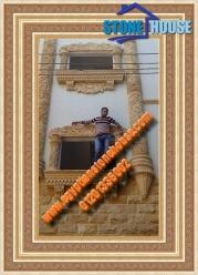 hashmy200216