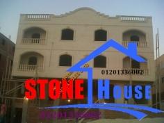 hashmy200255