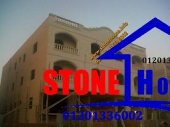 hashmy200265