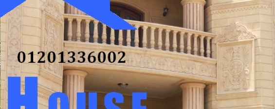 hashmy200290