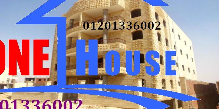hashmy200293