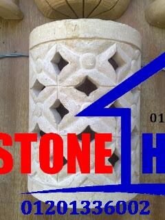 hashmy200317