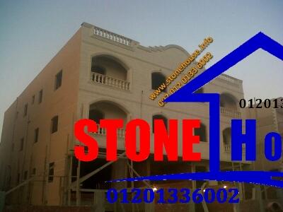 hashmy20043