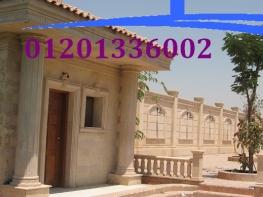 hashmy20051