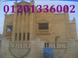 hashmy20058