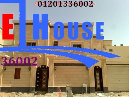 hashmy20086