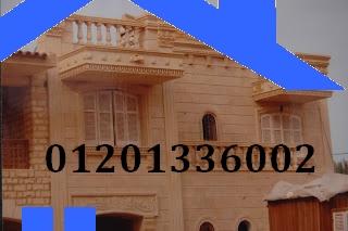 hashmy20093